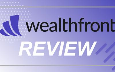 Wealthfront Review 2021: Best Robo-Advisor?