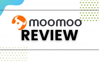 Moomoo Review: Advanced tools at no Cost, too good to be true?
